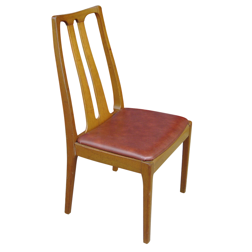 modern dining chair consginments