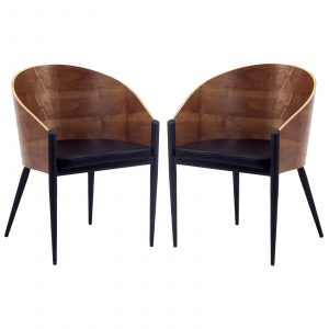 modern dining chair cooper dining chair