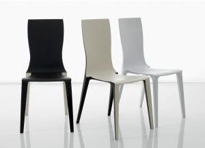 modern dining chair gm diab large
