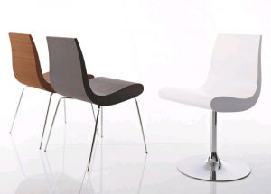 modern dining chair gm fut large