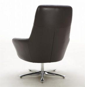 modern lounge chair cado modern furniture navis modern accent lounge chair brown
