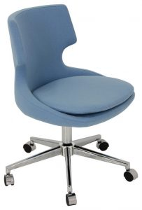 modern office chair modern task chairs