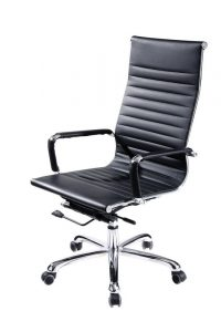 modern office chair xy