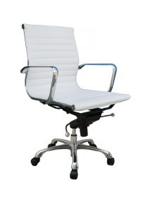 modern office chair ys white office chair