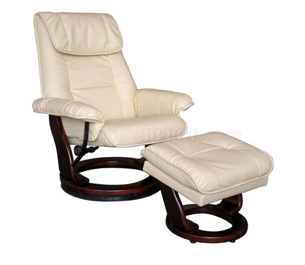 modern recliner chair cccfbbeaebdebab image x