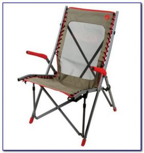 most comfortable camping chair most comfortable folding camping chair x
