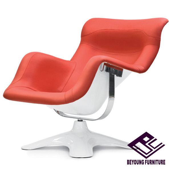 most comfortable chair modern classic furniture kalusaili chair most comfortable chair karuselli chair red pu