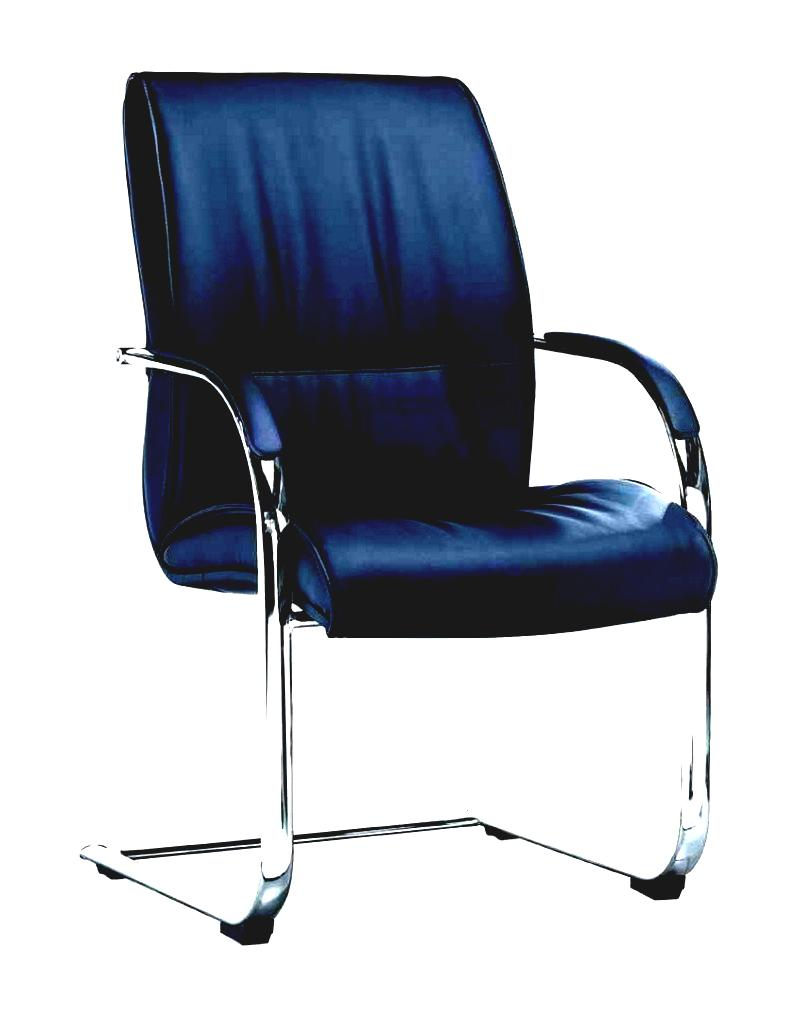 most comfortable chair