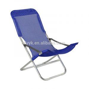 most comfortable folding chair htbbvbhfvxxxxaxvxxqxxfxxxm