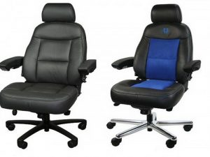 most comfortable office chair the most comfortable office chair