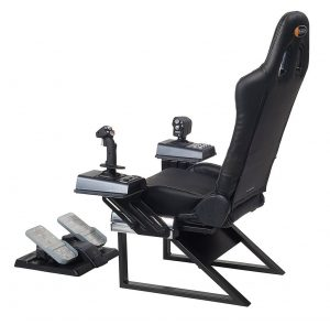most expensive gaming chair most expensive gaming chair m