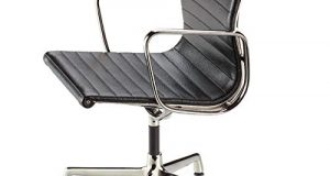 most expensive office chair fncxytmbl