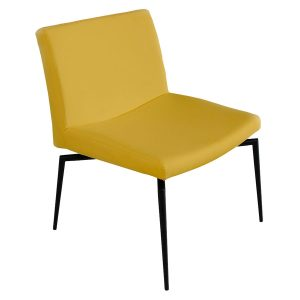 mustard accent chair lonnie accent chair mustard