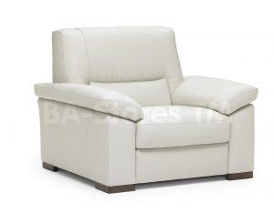 natuzzi leather chair b chair natuzzi editions
