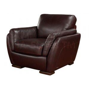 natuzzi leather chair a chair natuzzi editions