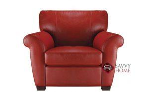 natuzzi leather chair file sh