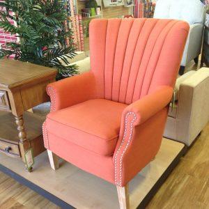 nicole miller chair img