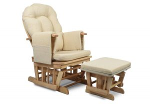 nursing chair and ottoman ebcddfefaabcdddafcdbfe