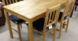 oak dining table and chair coxmoor dining table chairs x