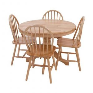 oak dining table and chair ov oak dining table and chairs