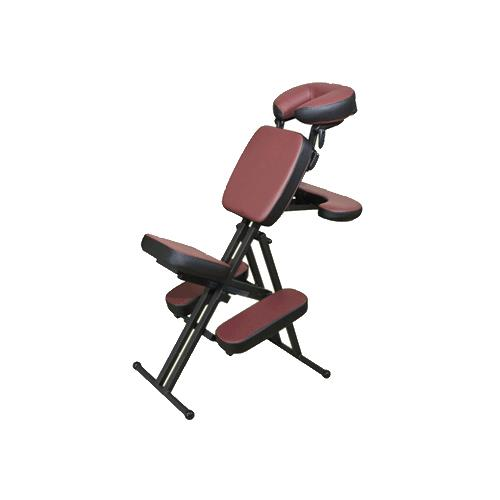 oakworks massage chair oakworks portal light chair package l l