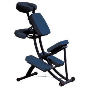 oakworks massage chair oakworks portal pro massage chair box