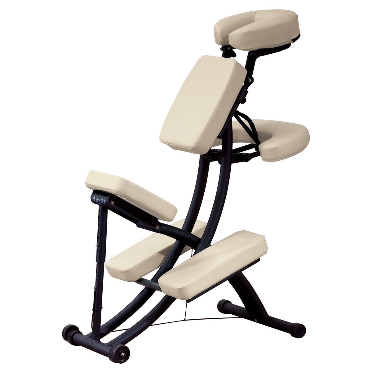 oakworks massage chair