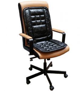 office chair covers s l