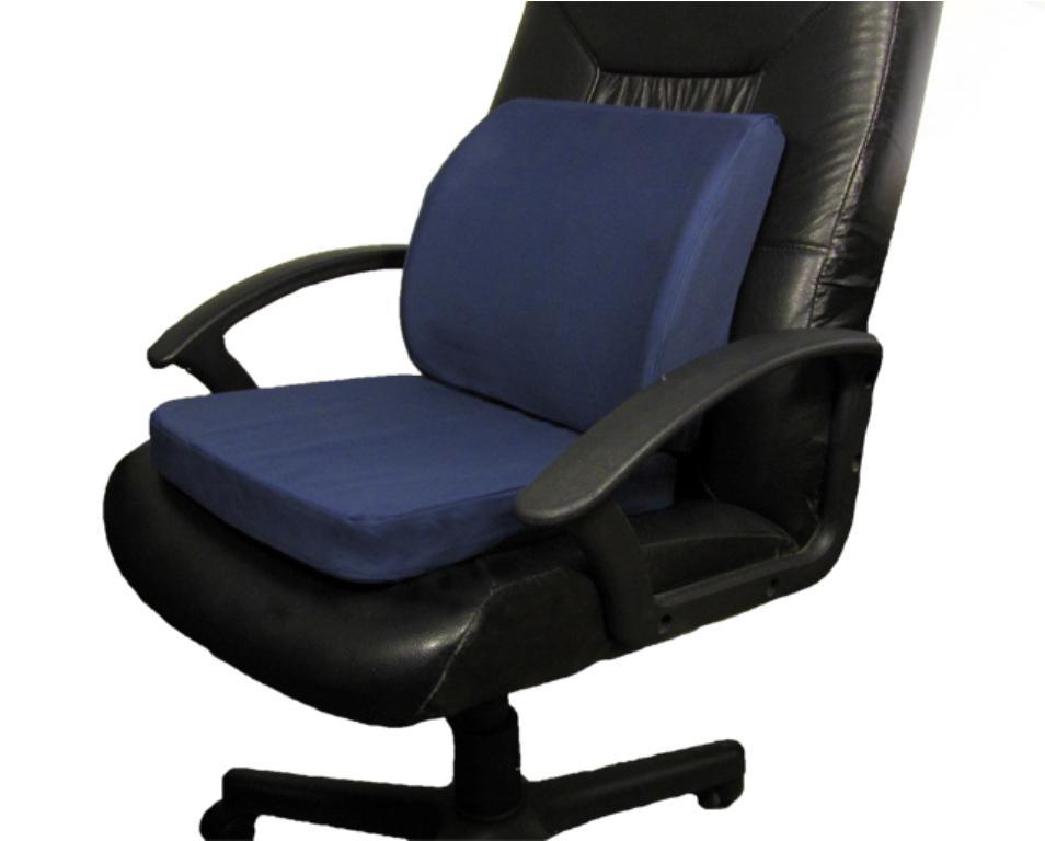 office chair cushions