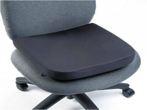 office chair cushions seat cushion for office chair