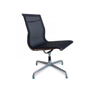 office chair no arms img