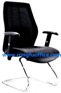 office chair no wheels new office chair without wheels about remodel home decorating chairs no elegant interior inspiration with