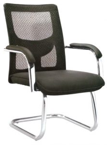 office chair no wheels office chair without wheels