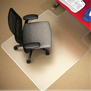 office chair on carpet mat for office chair on carpet