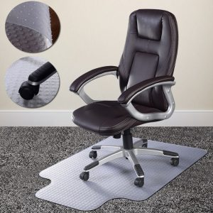office chair on carpet s l