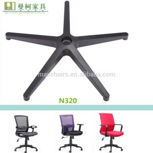 office chair replacement parts replacement office chair parts modern design for replacement office chair parts
