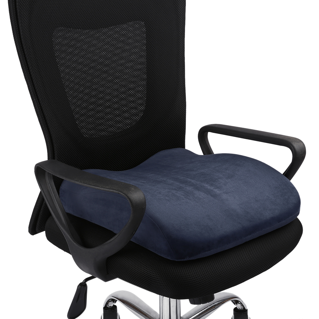 office chair seat cushion p