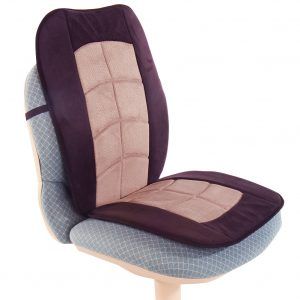 office chair seat cushion pb