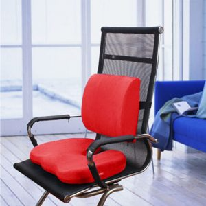 office chair seat cushion s l