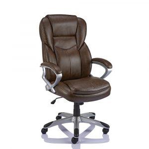 office chair staples asset