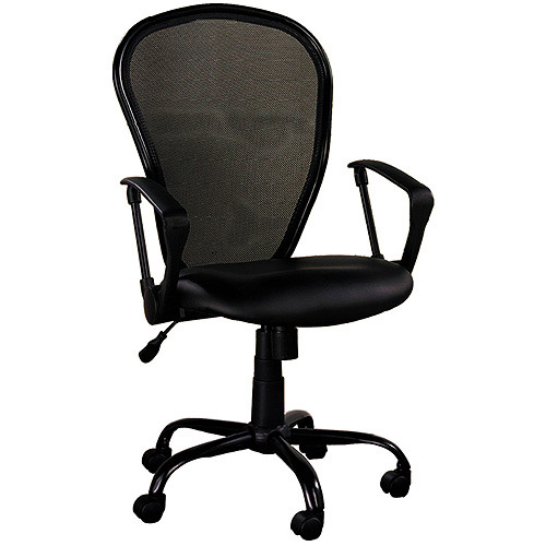 office chair walmart