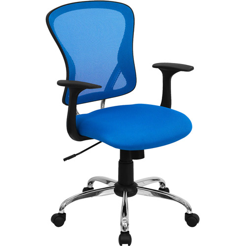 office chair walmart x