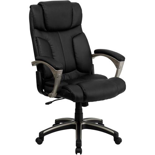 office chair walmart