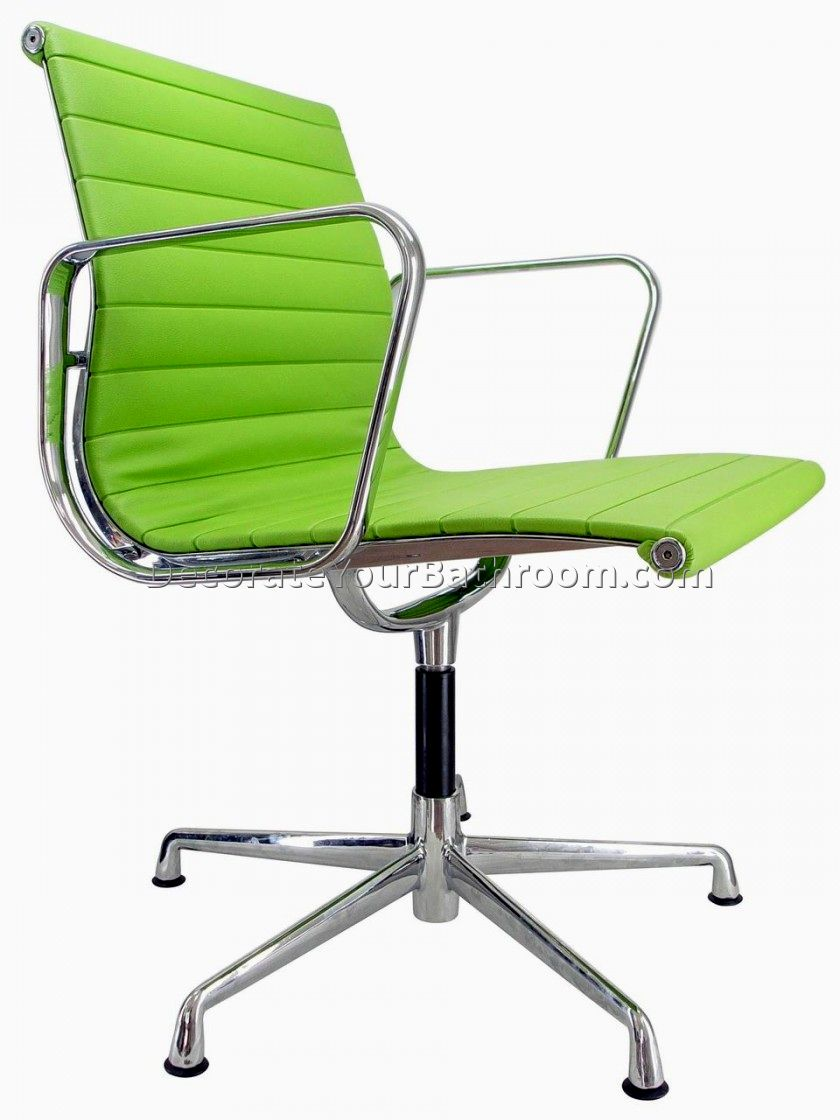 office chair without wheels office chairs without wheels