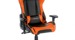 orange gaming chair arozzi verona or verona gaming chair orange