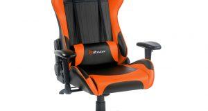 orange gaming chair arozzi verona or verona gaming chair orange