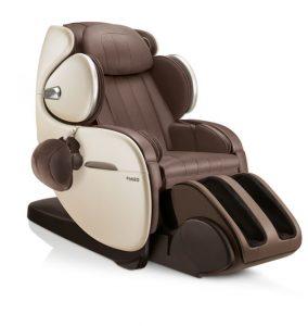 osim massage chair uinfinity luxe massage chair img
