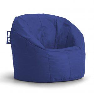 outdoor bean bag chair bj milano sapphire no model