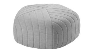 outdoor bean bag chair five pouf remix med res grande