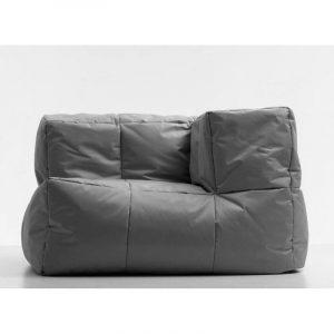 outdoor bean bag chair frmixmatcor